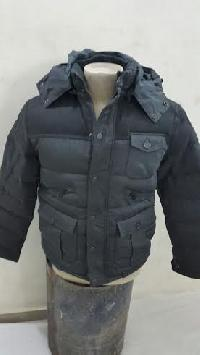 100% Original Imported Heavy Jackets Proper Set Wise With..