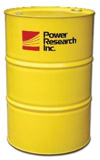 Bunker C HFO MGO Fuel treatment products