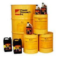 Fuel Additives Diesel