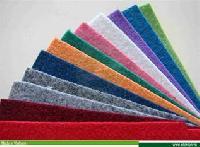 Nonwoven Fabric Shoe Lining