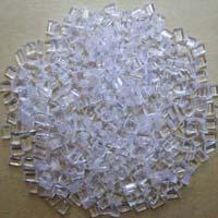 Nylon Pa 6 Granules (natural White)