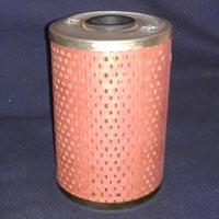 Textile Machine Oil Filter