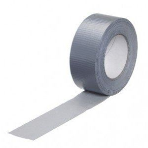 Glass Cloth Tape Suppliers Manufacturers Amp Exporters Uae