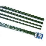 Pvc Coated Bamboo Stick