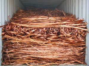 Copper Scrap 99.9 %,metal Scrap
