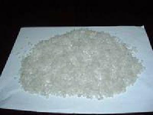 Hdpe/ldpe/lldpe/pp Virgin Granules Blow Molding Grade /film Grade /injection Grade