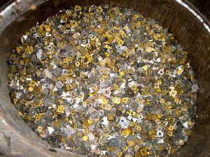 USA Tungsten Carbide Scraps,Tungsten Carbide Scraps from America