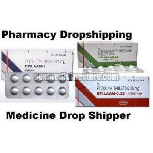 Medicine Drop Shippers,Medicine Drop Shippers Providers in India