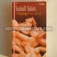 Tadora Tablet