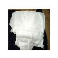 Banian Cloth