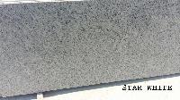 Star White Granite