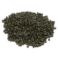palladium catalysts