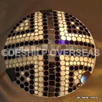 Ceiling Lamp Mosaic