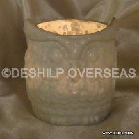 Stylish Votive