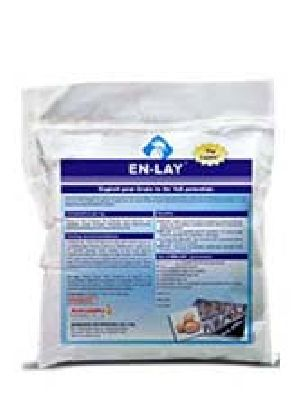En- Lay Poultry Growth Promoter