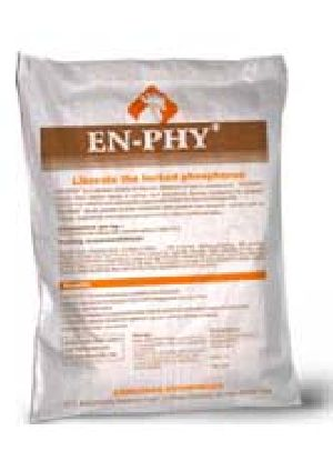 Phytase Enzyme Poultry Feed