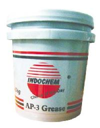Automotive Grease in Haryana - Manufacturers and Suppliers India