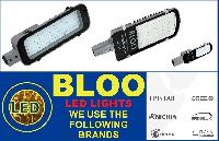 Bloo Led Pole Light