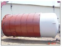 Lube Oil System - Manufacturers, Suppliers & Exporters in India