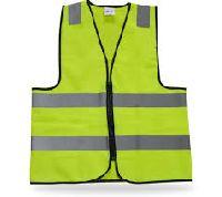Fluorescent Vest