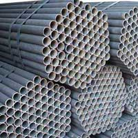 Carbon Steel Tube - 01