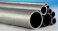 Carbon Steel Tube - 02