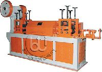 Heavy Duty Wire Straightener