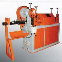 Wire Straightening Machine, Wire Cutting Machine