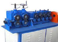 Wire Straightening Machines
