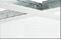 T-grid Ceiling Suspension System