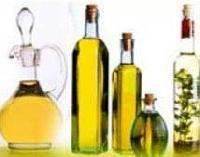 Mentha Arvensis Oil
