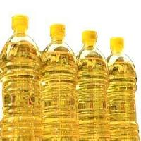 Cooking Edible Oil