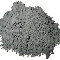 Chromium Metal Powder