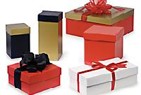 Hi-wall Gift Boxes