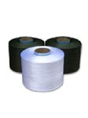 Pp Multi Filaments Yarn