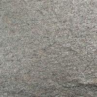Slate Stone Slabs