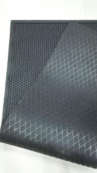 Flooring Mat For Dairy Farm