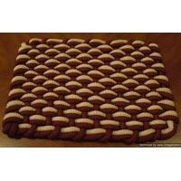 Hand Loom Rugs