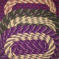 Polypropylene Braided Rugs