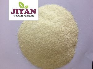 Dehydrated White Onion Granules Manufacturer Exprter..