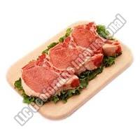 Frozen Pork Meat