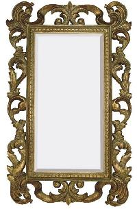 venetian antique mirrors