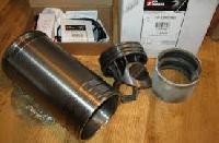 Diesel Cylinder Kits