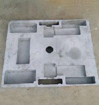 Aluminum Sand Casting