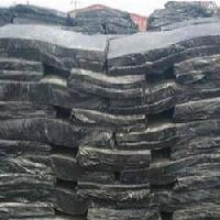 Reclaimed Rubber Raw Material