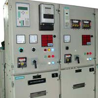 Ht Panel Manufacturers Suppliers Amp Exporters In India