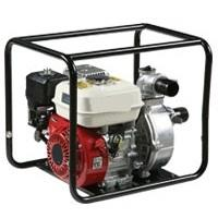 Petrol Engine Water Pump
