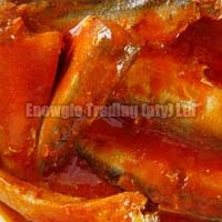 Best Sale Canned Sardine In Tomato Sauce