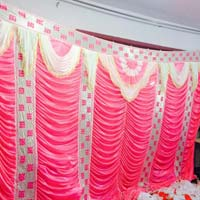 Tent Fabric  sc 1 st  Exporters India & Tent Fabric in Surat - Manufacturers and Suppliers India