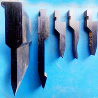 Press Brake Tools